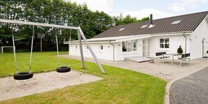 Ferienhaus in Egå, Haus Nr. 40079 in Egå - kleines Detailbild