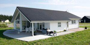 Ferienhaus in Brovst, Haus Nr. 40085 in Brovst - kleines Detailbild