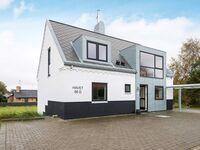 Ferienhaus in Glesborg, Haus Nr. 40087 in Glesborg - kleines Detailbild