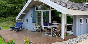 Ferienhaus in Bindslev, Haus Nr. 40335 in Bindslev - kleines Detailbild