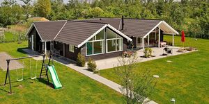 Ferienhaus in Idestrup, Haus Nr. 40356 in Idestrup - kleines Detailbild