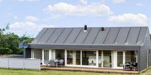 Ferienhaus in Brovst, Haus Nr. 40391 in Brovst - kleines Detailbild