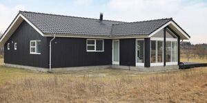Ferienhaus in Brovst, Haus Nr. 40469 in Brovst - kleines Detailbild