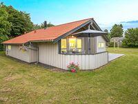 Ferienhaus in Gørlev, Haus Nr. 40501 in Gørlev - kleines Detailbild