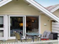 Ferienhaus in Askeby, Haus Nr. 40503 in Askeby - kleines Detailbild