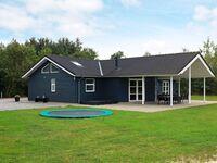 Ferienhaus in Højslev, Haus Nr. 40527 in Højslev - kleines Detailbild