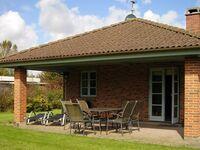 Ferienhaus in Dannemare, Haus Nr. 40584 in Dannemare - kleines Detailbild