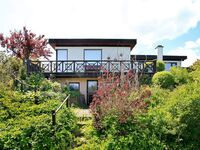 Ferienhaus in Hesselager, Haus Nr. 40594 in Hesselager - kleines Detailbild