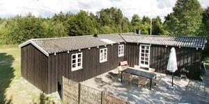 Ferienhaus in Jerup, Haus Nr. 40618 in Jerup - kleines Detailbild