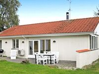 Ferienhaus in Glesborg, Haus Nr. 40622 in Glesborg - kleines Detailbild