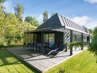 Ferienhaus in Egå, Haus Nr. 40847 in Egå - kleines Detailbild