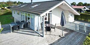 Ferienhaus in Børkop, Haus Nr. 40854 in Børkop - kleines Detailbild