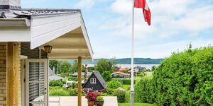 Ferienhaus in Børkop, Haus Nr. 40855 in Børkop - kleines Detailbild