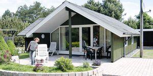 Ferienhaus in Idestrup, Haus Nr. 41642 in Idestrup - kleines Detailbild
