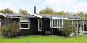 Ferienhaus in Dannemare, Haus Nr. 42106 in Dannemare - kleines Detailbild