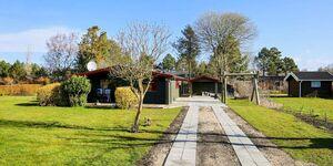 Ferienhaus in Dannemare, Haus Nr. 42137 in Dannemare - kleines Detailbild