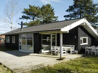 Ferienhaus in Asperup, Haus Nr. 42349 in Asperup - kleines Detailbild