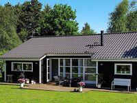 Ferienhaus in Løgstør, Haus Nr. 42358 in Løgstør - kleines Detailbild