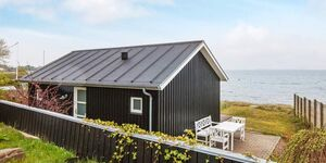 Ferienhaus in Bjert, Haus Nr. 42481 in Bjert - kleines Detailbild
