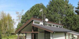 Ferienhaus in Idestrup, Haus Nr. 42507 in Idestrup - kleines Detailbild