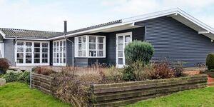 Ferienhaus in Ebberup, Haus Nr. 42645 in Ebberup - kleines Detailbild