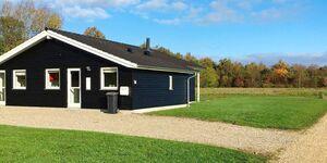 Ferienhaus in Ansager, Haus Nr. 42729 in Ansager - kleines Detailbild