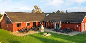 Ferienhaus in Idestrup, Haus Nr. 42744 in Idestrup - kleines Detailbild