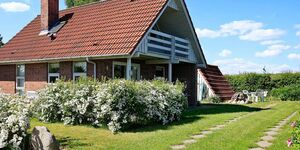 Ferienhaus in Hesselager, Haus Nr. 42751 in Hesselager - kleines Detailbild