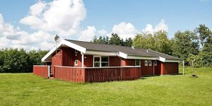 Ferienhaus in Jerup, Haus Nr. 42872 in Jerup - kleines Detailbild