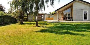 Ferienhaus in Børkop, Haus Nr. 43366 in Børkop - kleines Detailbild