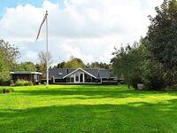 Ferienhaus in Ansager, Haus Nr. 43387 in Ansager - kleines Detailbild