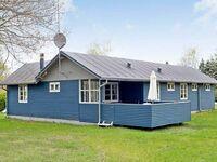 Ferienhaus in Glesborg, Haus Nr. 43533 in Glesborg - kleines Detailbild