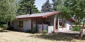 Ferienhaus in Gørlev, Haus Nr. 45058 in Gørlev - kleines Detailbild