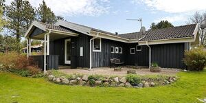Ferienhaus in Græsted, Haus Nr. 47349 in Græsted - kleines Detailbild