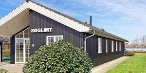 Ferienhaus in Ansager, Haus Nr. 50213 in Ansager - kleines Detailbild
