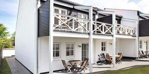 Ferienhaus in Bindslev, Haus Nr. 50916 in Bindslev - kleines Detailbild
