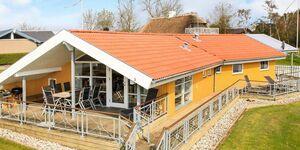 Ferienhaus in Millinge, Haus Nr. 51497 in Millinge - kleines Detailbild