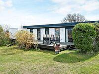 Ferienhaus in Glesborg, Haus Nr. 51665 in Glesborg - kleines Detailbild