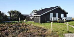 Ferienhaus in Løgstør, Haus Nr. 51799 in Løgstør - kleines Detailbild