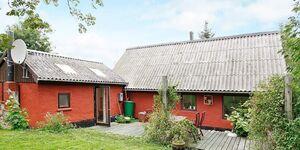 Ferienhaus in Snedsted, Haus Nr. 51803 in Snedsted - kleines Detailbild