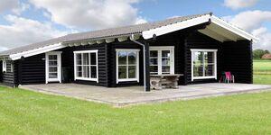 Ferienhaus in Dannemare, Haus Nr. 52464 in Dannemare - kleines Detailbild