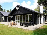 Ferienhaus in Oksbøl, Haus Nr. 52491 in Oksbøl - kleines Detailbild