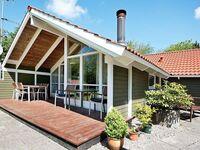 Ferienhaus in Oksbøl, Haus Nr. 53512 in Oksbøl - kleines Detailbild