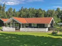 Ferienhaus in Græsted, Haus Nr. 53560 in Græsted - kleines Detailbild