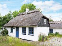 Ferienhaus in Gørlev, Haus Nr. 53623 in Gørlev - kleines Detailbild