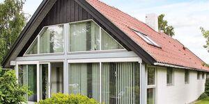 Ferienhaus in Køge, Haus Nr. 54243 in Køge - kleines Detailbild
