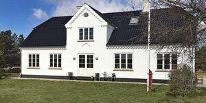 Ferienhaus in Oksbøl, Haus Nr. 55542 in Oksbøl - kleines Detailbild
