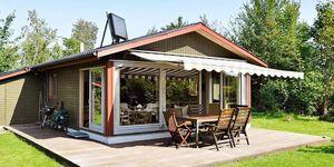 Ferienhaus in Odder, Haus Nr. 56091 in Odder - kleines Detailbild