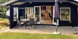 Ferienhaus in Børkop, Haus Nr. 56106 in Børkop - kleines Detailbild