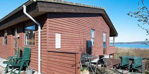 Ferienhaus in Børkop, Haus Nr. 56107 in Børkop - kleines Detailbild